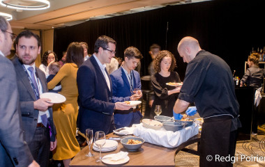 20191108 082 ANCQ Congres annuel 2019 Hotel William Gray Montreal