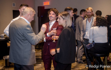 20191108 087 ANCQ Congres annuel 2019 Hotel William Gray Montreal