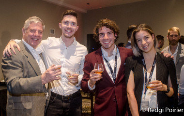 20191108 088 ANCQ Congres annuel 2019 Hotel William Gray Montreal