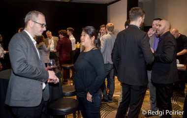20191108 096 ANCQ Congres annuel 2019 Hotel William Gray Montreal